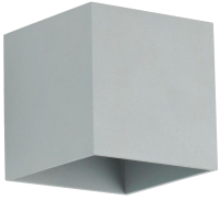 Бра Lampex Quado 688/K POP -