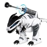 Радиоуправляемая игрушка Huan Qi Динозавр / K9 -
