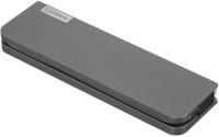 Док-станция для ноутбука Lenovo USB-C Mini Dock L01UD033-CS-H (40AU0065EU) -