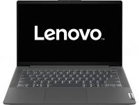 Ноутбук Lenovo IdeaPad 5 14IIL05 (81YH009MRK) -