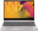 Ноутбук Lenovo IdeaPad S340-15IILD (81WL005CRE) -