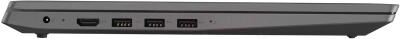 Ноутбук Lenovo V15-IIL (82C50057RU)