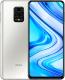 Смартфон Xiaomi Redmi Note 9 Pro 6GB/64GB (Glacier White) -