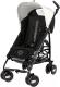 Детская прогулочная коляска Peg-Perego Pliko Mini Momo Design (White) -