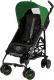 Детская прогулочная коляска Peg-Perego Pliko Mini Momo Design (Green) -