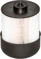 Топливный фильтр LYNXauto LF-779 -