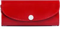 Футляр для очков Galanteya 4808 / 8с4199к45 (красный) -