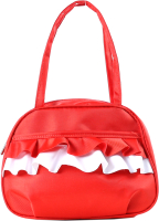 Детская сумка Galanteya 4610 / 9с3237к45 (красный) -