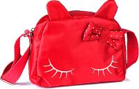 Детская сумка Galanteya 6918 / 8с3242к45 (темно-красный) -