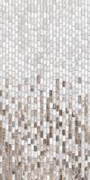 Плитка Axima Венеция Каскад (300x600, бежевый) -