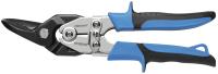 Ножницы по металлу Hoegert HT3B502 (правые) -