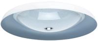 Потолочный светильник De Markt Ривз 674016401 -