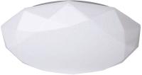 Потолочный светильник De Markt Ривз 674014801 -