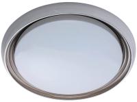 Потолочный светильник De Markt Ривз 674011901 -
