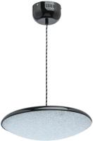 Потолочный светильник De Markt Перегрина 703011101 -