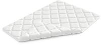 Одеяло Proson Классическое 140x200 -