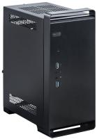 Корпус для компьютера Chieftec Elox Black SFX BT-06B-OP -