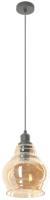Потолочный светильник Lampex Neko 790/1 -