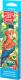 Набор цветных карандашей Erich Krause Jumbo / 32473 (6цв) -