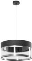 Потолочный светильник Lampex Leone 854/1 -