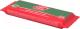 Пластилин Erich Krause ArtBerry с Алоэ Вера / 46457 -
