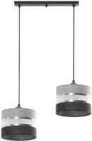 Потолочный светильник Lampex Donato 2L 853/2L -