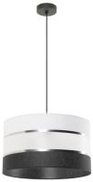Потолочный светильник Lampex Nemia 852/1 -
