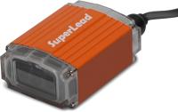 Сканер штрих-кода Mercury N300 2D -