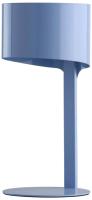 Прикроватная лампа MW light Идея 681030301 -