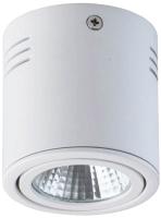 Точечный светильник De Markt Круз 637014101 -