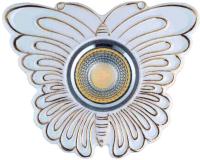 Точечный светильник De Markt Круз 637015401 -