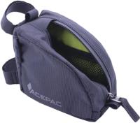 Сумка велосипедная Acepac Tube Bag / 133005 -
