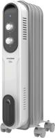 Масляный радиатор Hyundai H-HO-9-05-UI846 -