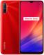 Смартфон Realme C3 3/32GB / RMX2021 (красный) -
