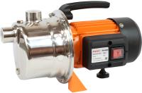 Центробежный насос Acquaer RGJ-600S (7.5.131) -