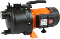 Центробежный насос Acquaer RGJ-800P (7.5.112) -