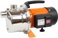 Центробежный насос Acquaer RGJ-800S (7.5.132) -