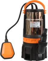 Дренажный насос Acquaer RGSM-1000PSW (7.5.83) -