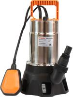 Центробежный насос Acquaer RGSM-1000PSW-2 (7.5.84) -