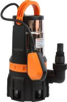 Скважинный насос Acquaer RGSM-550PSW (7.5.81) -