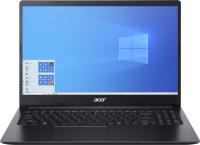 Ноутбук Acer Aspire A315-34-P9B6 (NX.HE3EU.02Z) -