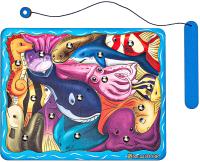 Головоломка Smile Decor Морские обитатели / П826 -