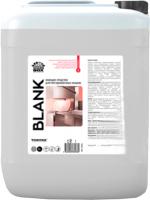 Гель для посудомоечных машин Merida Cleanbox Blank (5л) -
