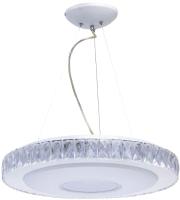 Потолочный светильник De Markt Фризанте 687010601 -