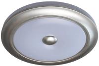 Потолочный светильник De Markt Энигма 688010401 -
