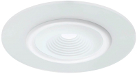 Потолочный светильник De Markt Платлинг 661016301 -