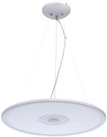 Потолочный светильник De Markt Норден 660012601 -