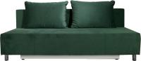 Диван Sofos Глория тип A (Amigo Green) -