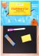 Доска для рисования Darvish DV-9793 -