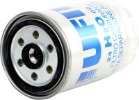 Топливный фильтр UFI 24.H2O.00 -